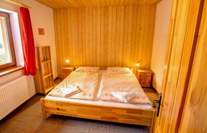 Apartman3(1)