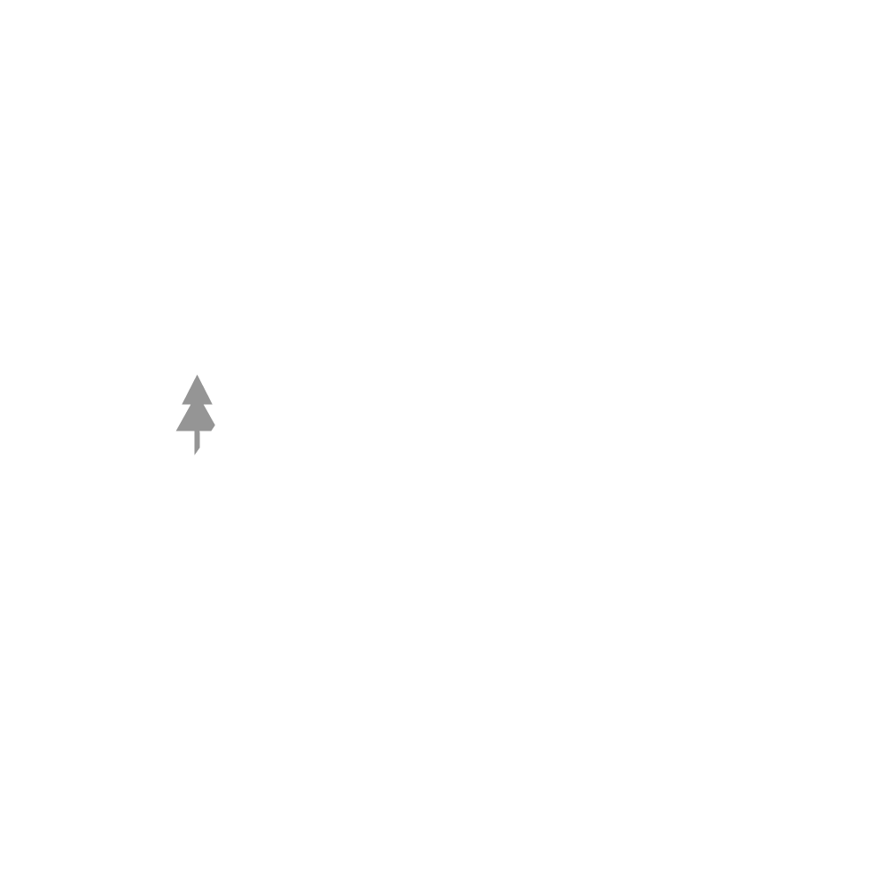 LIMBA-FOREST-RESORT.png