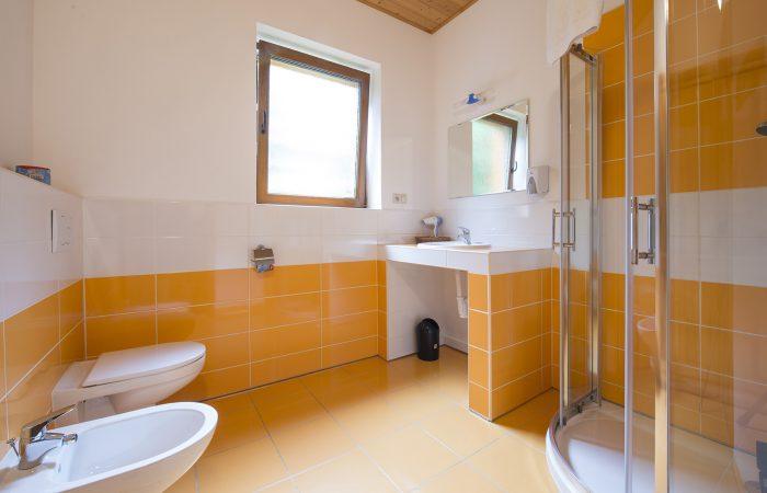 Apartmány Limba_Apartmán s dvomi spálňami (4)